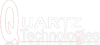quartz technilogies | kanpur | website design | softwear developmets | erp mamagements | logo designing